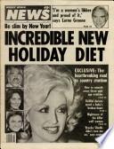 Dec 15, 1981