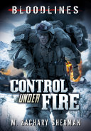 Pdf Control Under Fire