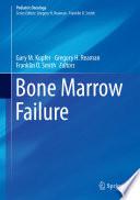 Bone Marrow Failure
