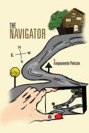 Pdf THE NAVIGATOR Telecharger