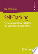 Self-Tracking