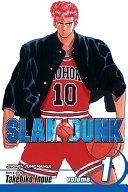 Slam Dunk  Vol  1