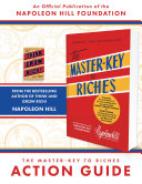 The Master-Key to Riches Action Guide