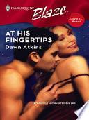 Some Kind Of Sexy Mills Boon Blaze [Pdf/ePub] eBook