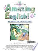 Amazing English Level D
