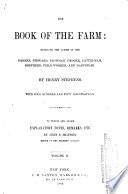 The Book of the Farm Book