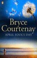 April Fool's Day ebook