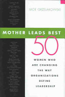 Mother Leads Best