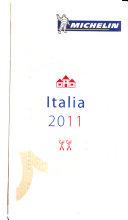 Italia  hotels   restaurants