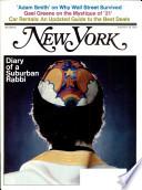 Jan 18, 1971