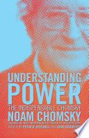 Understanding Power Pdf/ePub eBook
