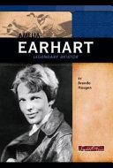 Amelia Earhart ebook