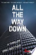 All the Way Down Pdf/ePub eBook