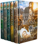 Shifter Babies Of America Collection I