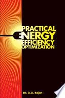 Practical Energy Efficiency Optimization Book PDF