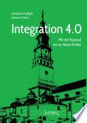 Integration 4.0