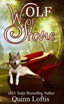 Wolf of Stone Pdf