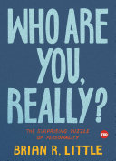 Who Are You, Really? Pdf/ePub eBook