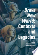 Brave New World   Contexts and Legacies Book