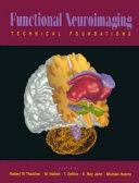 Functional Neuroimaging