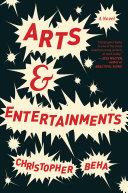 Pdf Arts & Entertainments