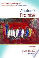 Abraham s Promise