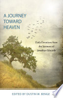 A Journey Toward Heaven