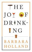 The Joy of Drinking Pdf