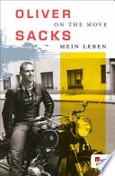 On the Move  : Mein Leben