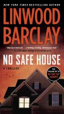 No Safe House Pdf/ePub eBook