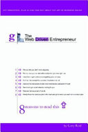 The Web Driven Entrepreneur Get connected  plug in and find out about the art of business online