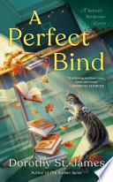 A Perfect Bind Book PDF