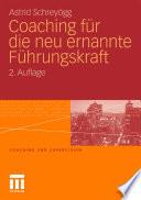 Coaching für die neu ernannte Führungskraft.pdf