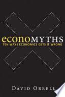 Economyths