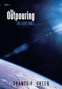 The Outpouring ebook