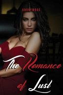 The Romance of Lust