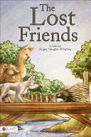 The Lost Friends