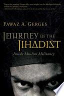 Journey of the Jihadist