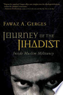 Journey of the Jihadist