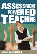 Assessment Powered Teaching