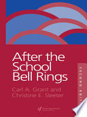 After The School Bell Rings Book