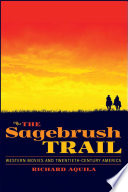 The Sagebrush Trail