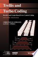 Trellis and Turbo Coding