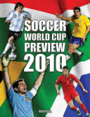 Soccer World Cup 2010 Preview