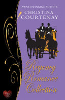 Regency Romance Collection