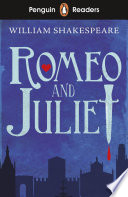 Penguin Readers Starter Level  Romeo and Juliet  ELT Graded Reader