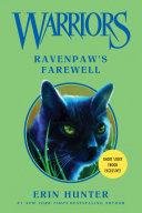 Warriors: Ravenpaw's Farewell [Pdf/ePub] eBook