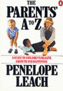 The Parents  A to Z