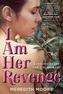 I Am Her Revenge [Pdf/ePub] eBook
