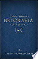 Julian Fellowes s Belgravia Episode 9